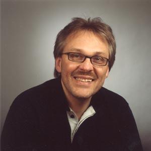 1. Arnold Carlzon Lärare, 53 år, Värnamo (Foto: Fotograf Frida)