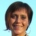 Camilla Rinaldo Miller, Kristdemokraterna Värnamo