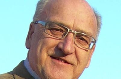 Christer Fjordevik, Kristdemokraterna Värnamo