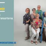 DU SKA KUNNA LITA PÅ VÄRNAMO! KD PRIORITERAR: * att utveckla kransorterna. https://varnamo.kristdemokraterna.se #välfärdslöftet