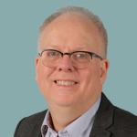 Håkan Johansson, Kristdemokraterna Värnamo, skriver om fastighetsskatten