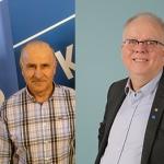 Villakrisen kräver statliga åtgärder skriver kristdemokraterna Ibrahim Candemir och Håkan Johansson tillsammans med Larry Söder.