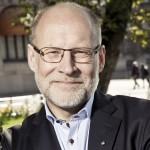 Stefan Atterfall - KD Val 2014