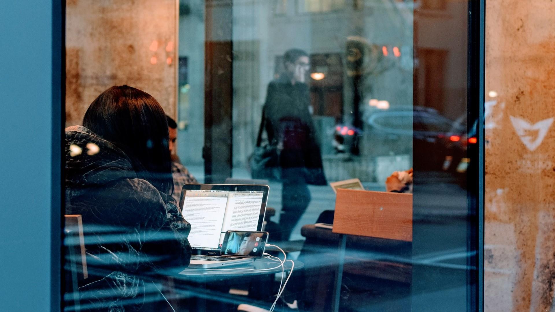 En virtuell ungdomsmottagning behövs till Västernorrlands ungdomar
